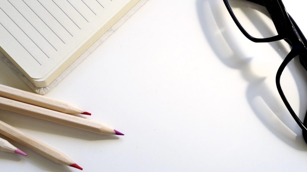 Copywriting Business Name: Best Practices