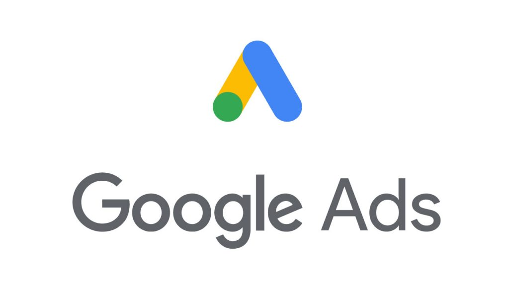 How Can You Earn Money from Google AdSense?