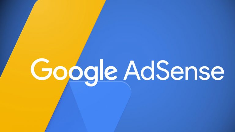 How Much Does AdSense Pay Per 1000 Views?
