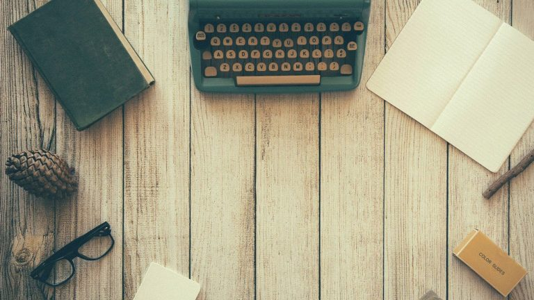 Is Content Writing a Good Profession?