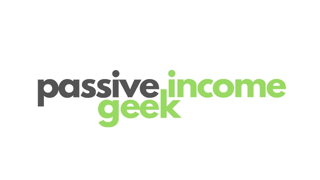 Passive Income Geek Course: Is It Worth It? (Honest Review)