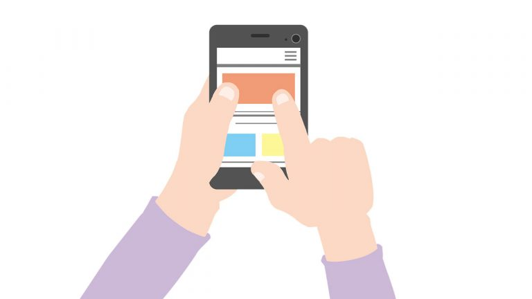 Can Blogging Be Done from Mobile?
