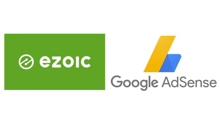 Can I Use Ezoic Without AdSense?