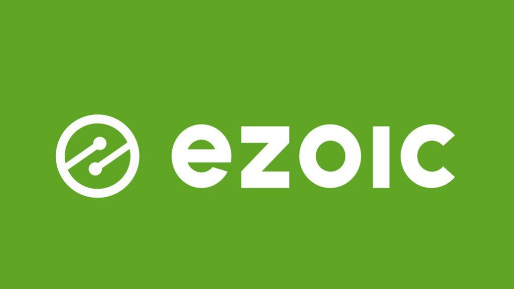Can I Use Ezoic Without AdSense?