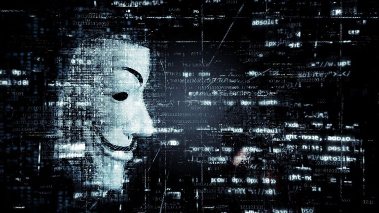 Can You Own a Website Anonymously?
