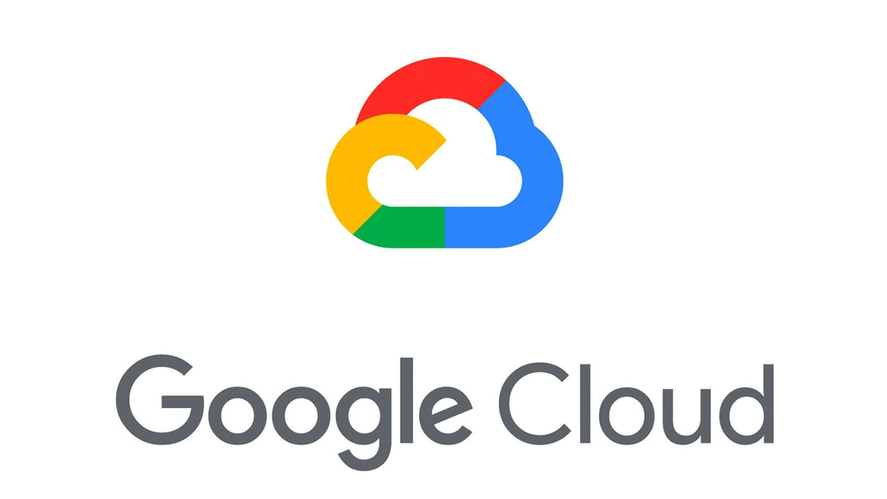 Does Google Offer Web Hosting and Should You Use It?
