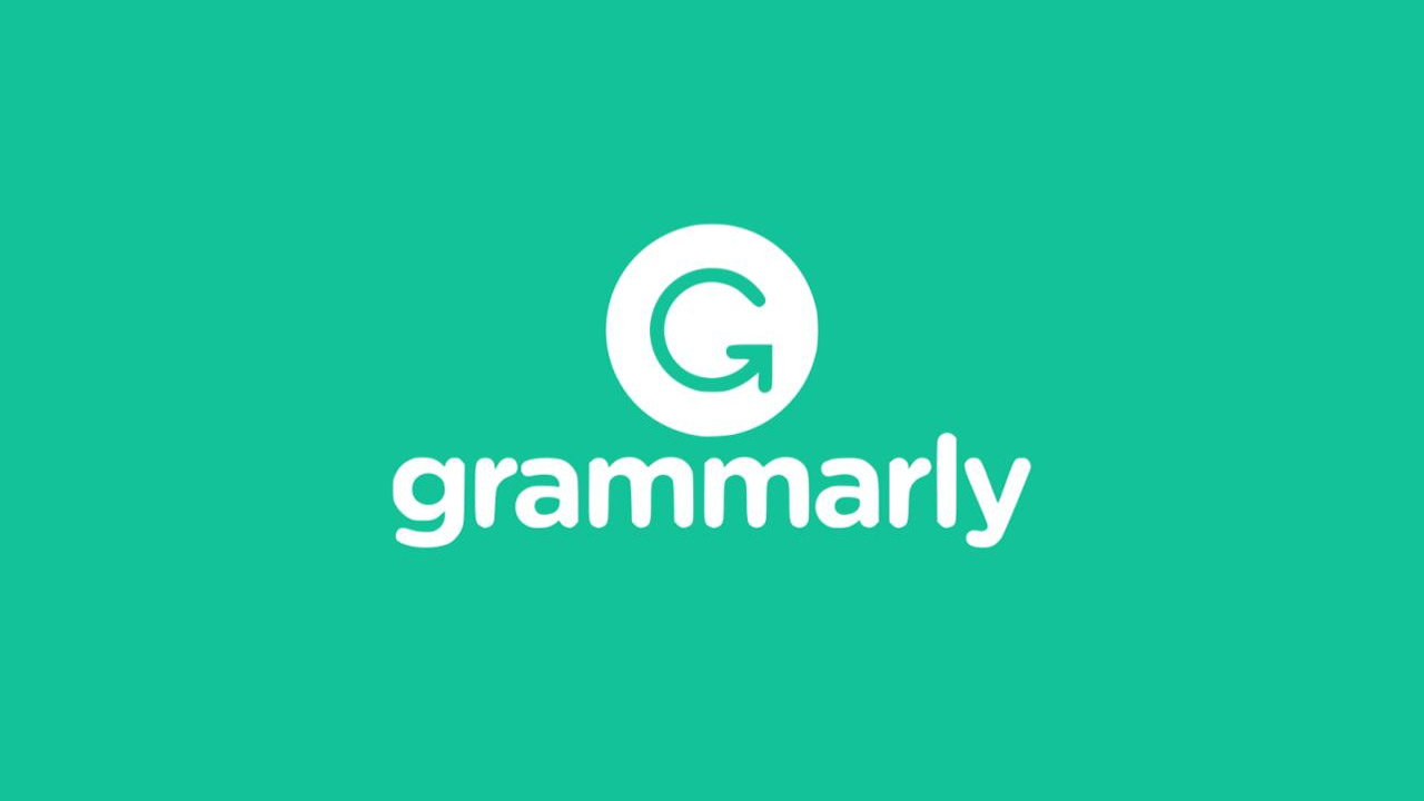 What Is the Phrase 'Intricate Text' In Grammarly?