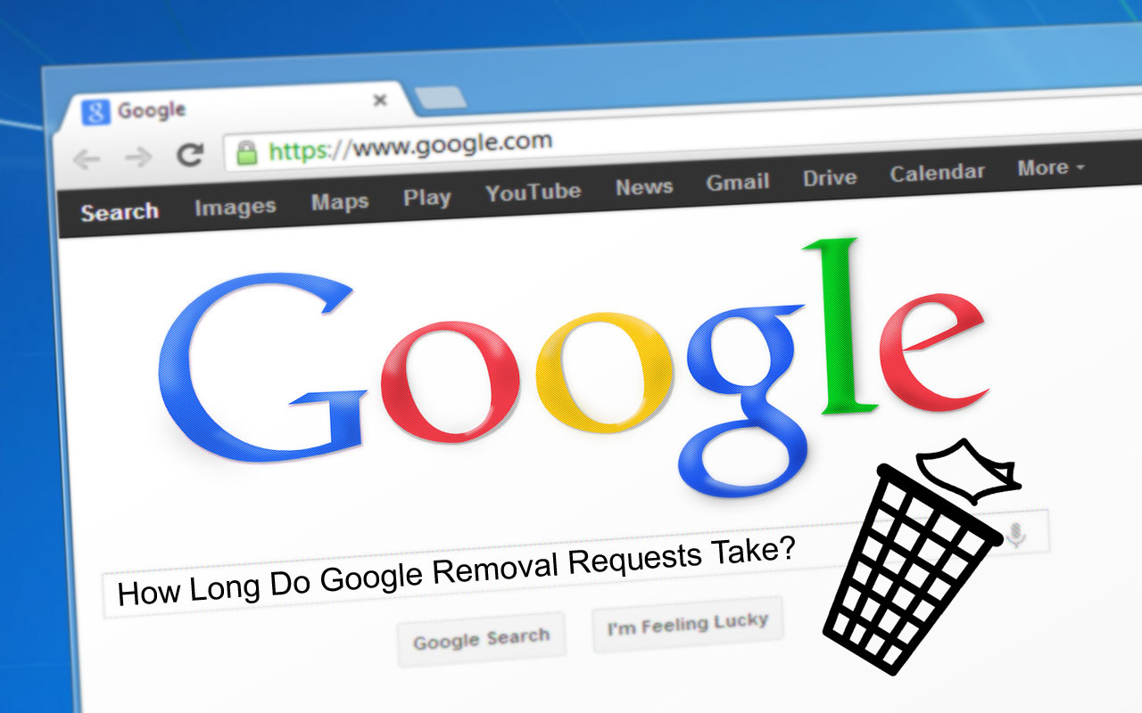 How Long Does It Take Google To Remove Outdated Content?