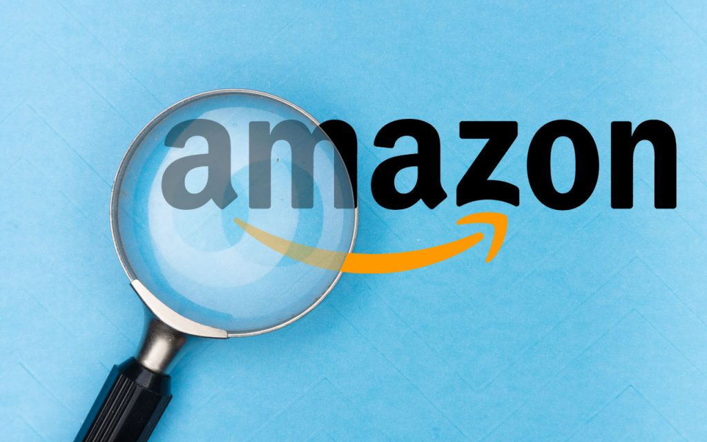 How To Search Keywords in Amazon Reviews