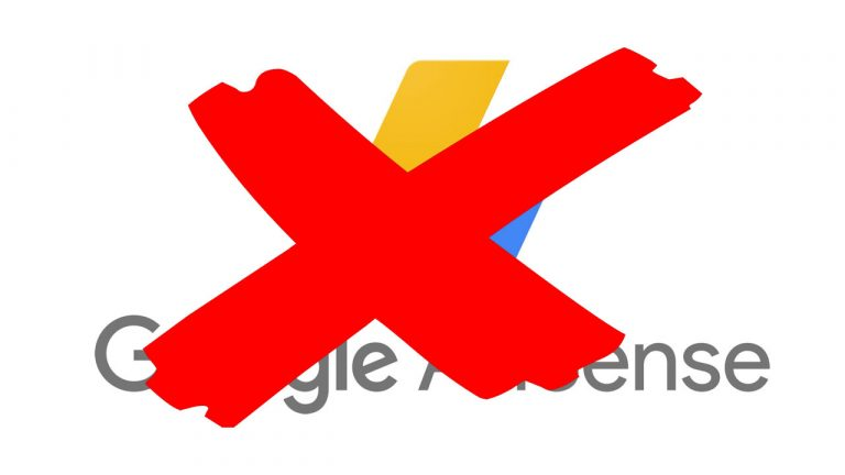 How to Delete an AdSense Account?