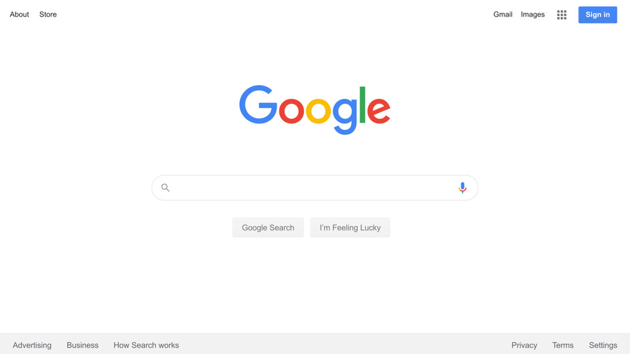 How to Exclude Websites from Google Search: Step by Step Guide