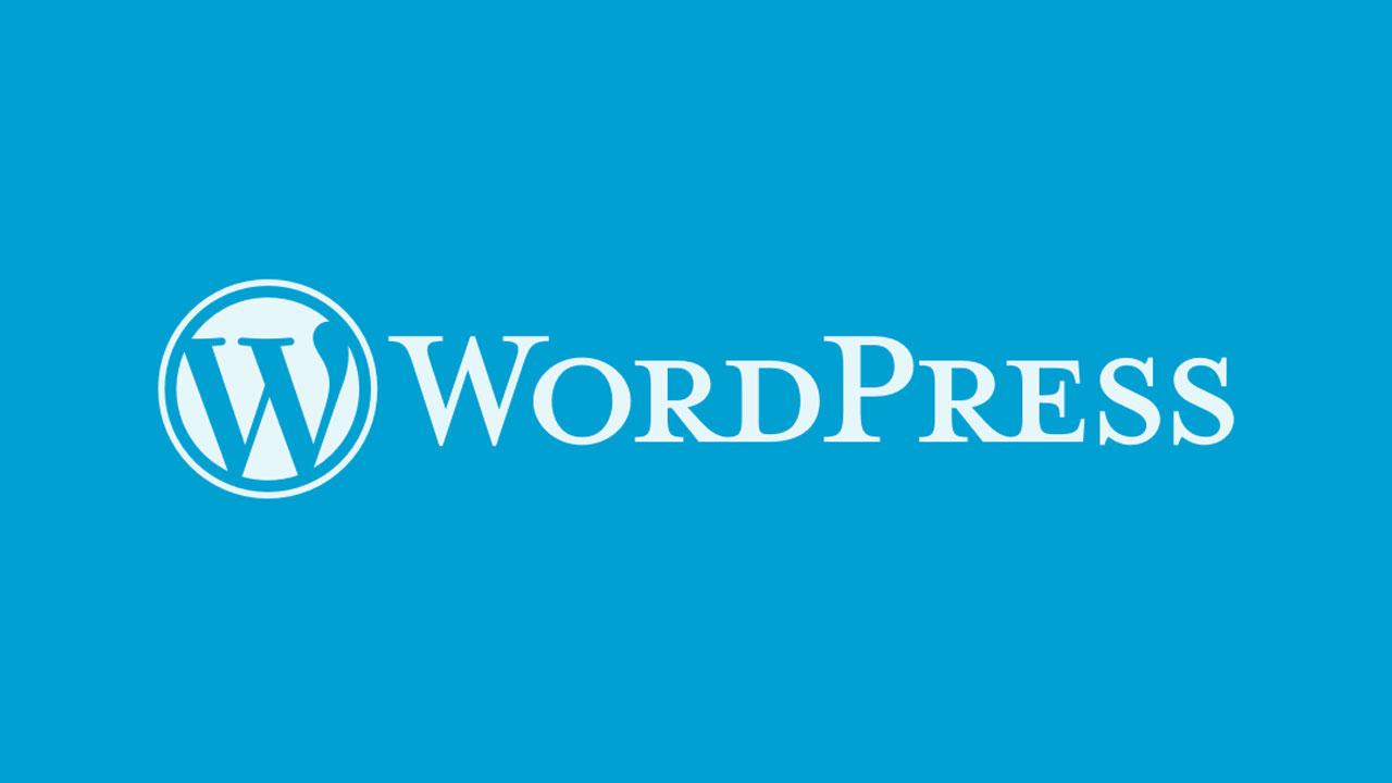 How to Get WordPress Page and Post Slug