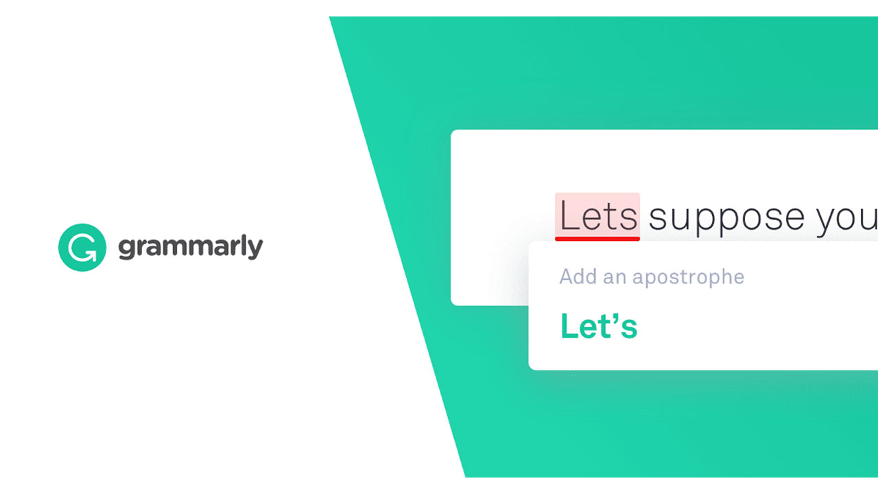 Is Grammarly Considered Cheating?