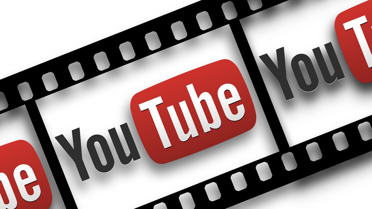 Is It Better to Have One YouTube Channel or Multiple?