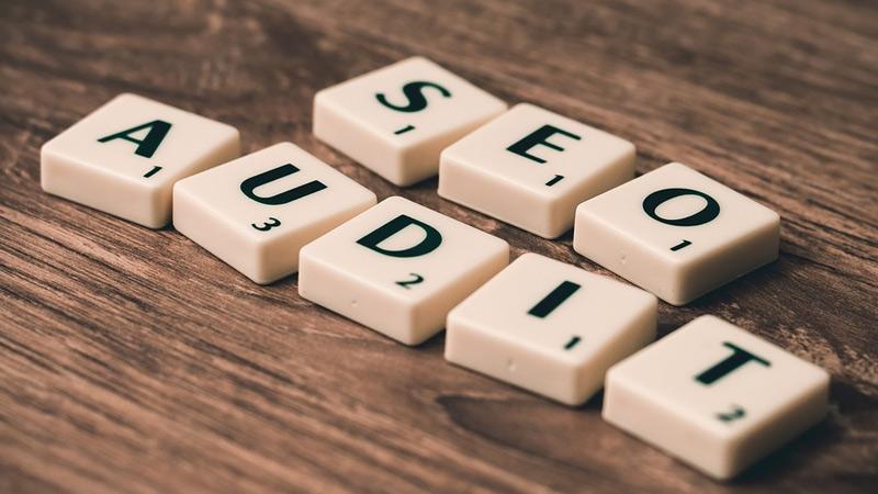 Are SEO Keywords Case Sensitive?