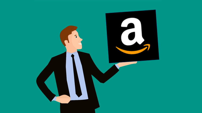 Can I use my own Amazon affiliate link?