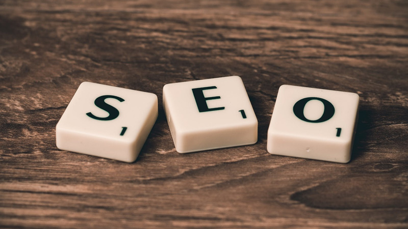 Do Ads On A Web Page Affect SEO And Traffic?