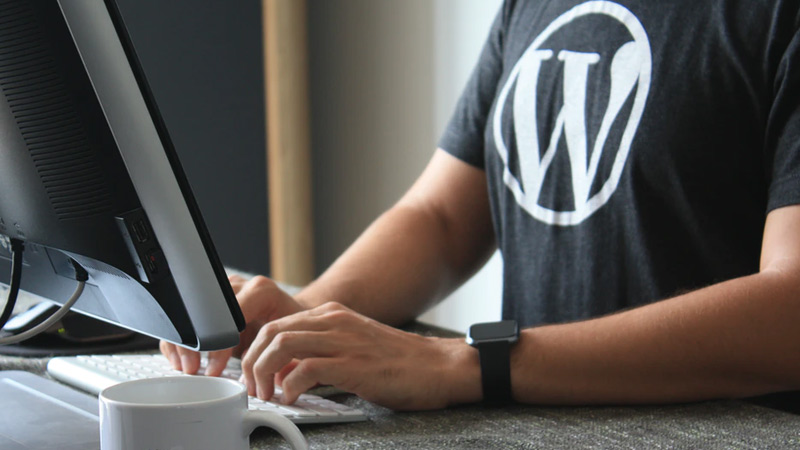 Do Inactive Plugins Slow Down WordPress, And Should You Delete Them?