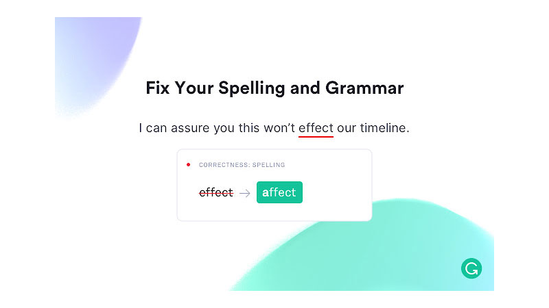 Grammarly Plagiarism Checker Review Is It Good Or Overpriced