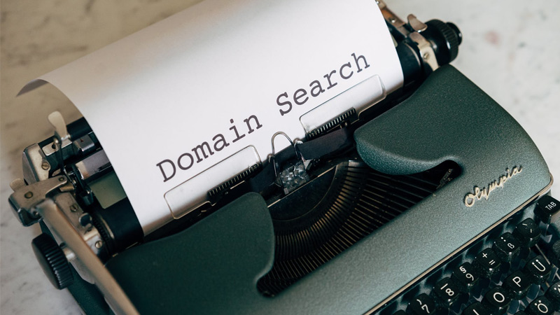 Historical Domain Authority: What Is It And How To Check It