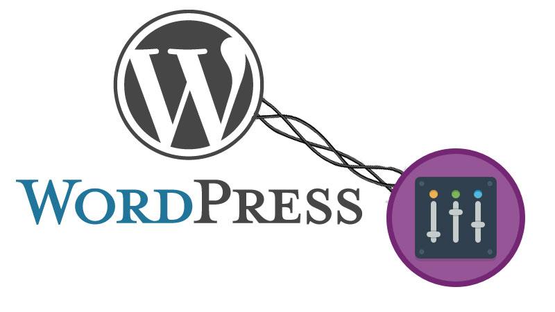 How Customizable Is WordPress?