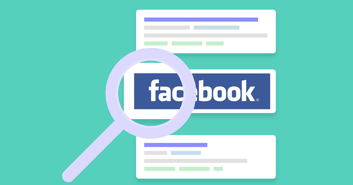 How To Find Trending on Facebook