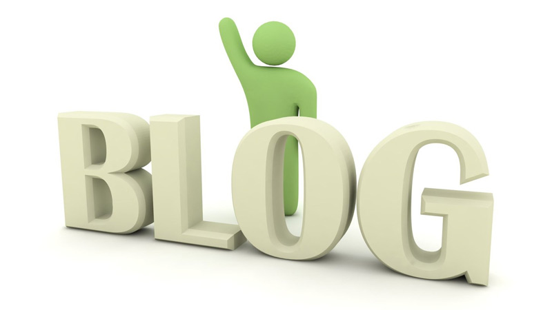 How To Start a Blog if You Cannot Write?  5 Easy Tips