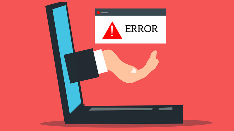 How to Fix a WordPress Theme Not Displaying Correctly