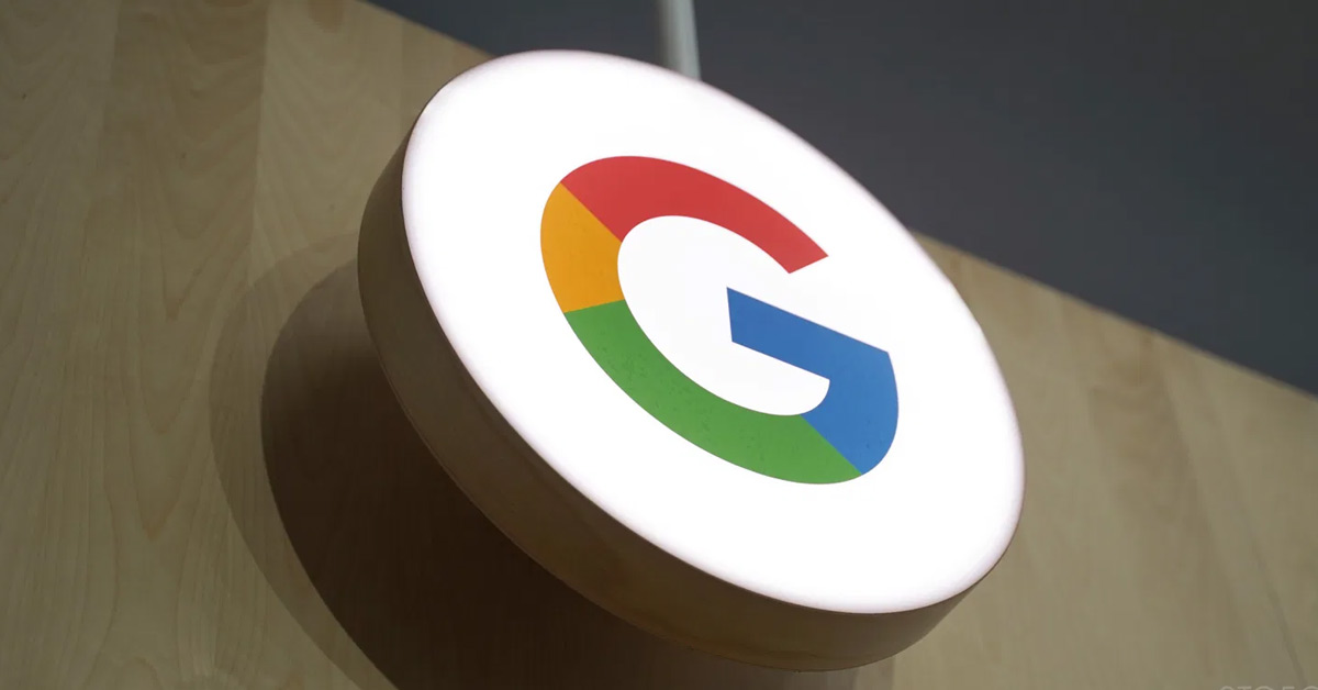 What is Google User-Declared Canonical?