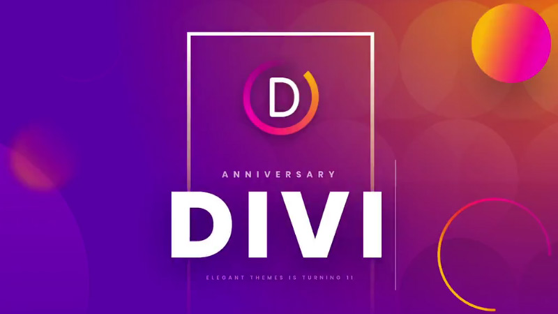 Why are Divi Builder and Theme So Slow? And How to Make Them Faster