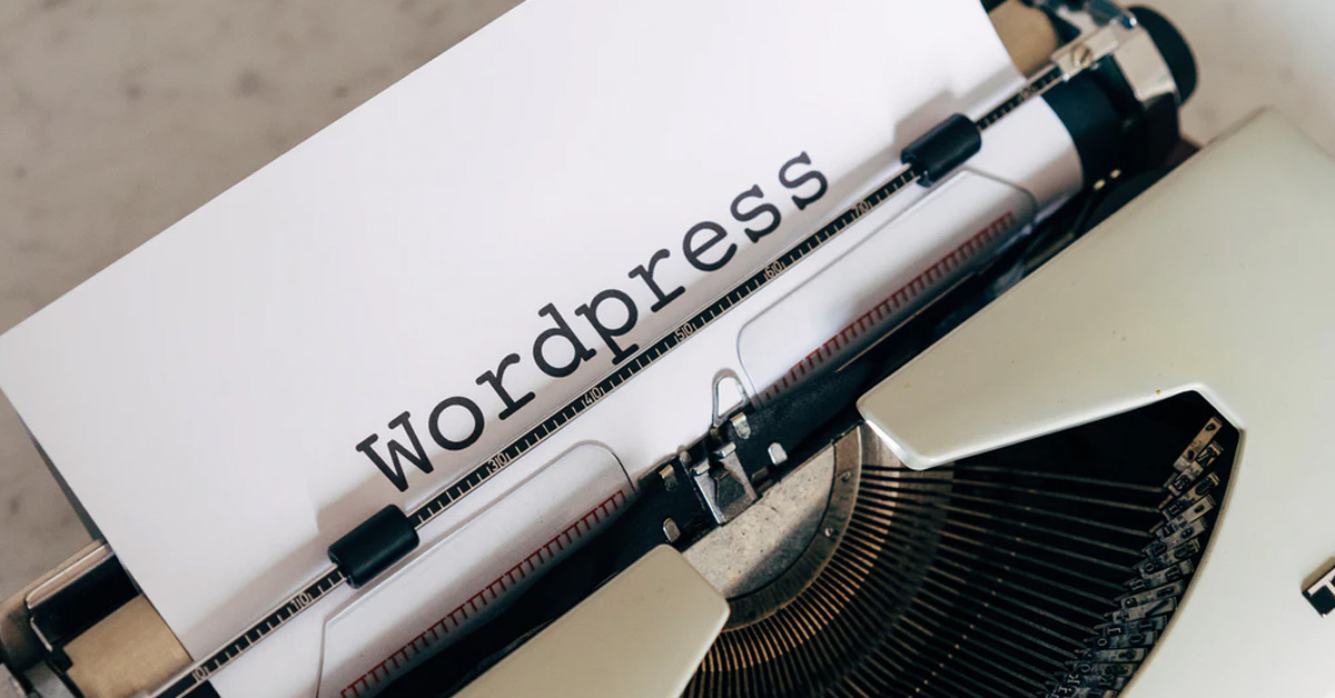 WordPress Appearance Editor Not Showing: How to Fix It