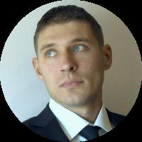 Hrvoje Milaković